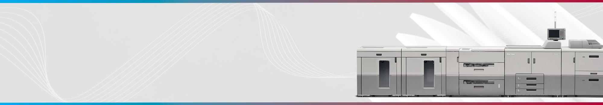 HCI-Revolution-slider