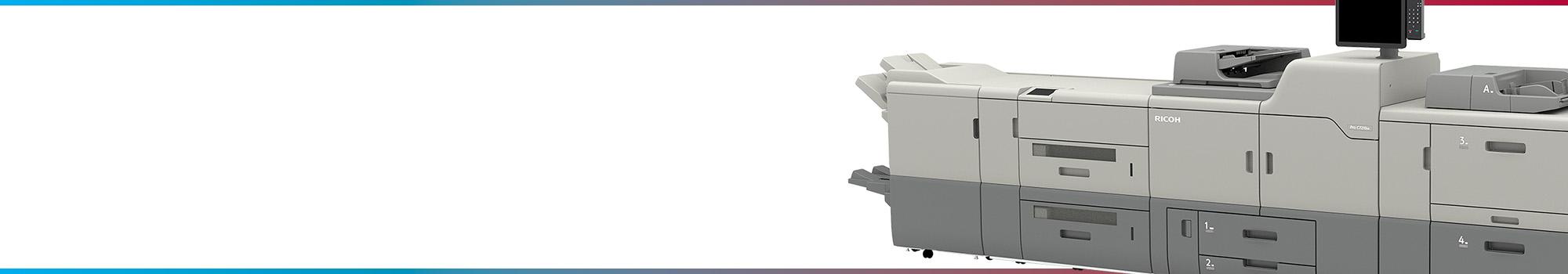 HCI-C7200-Revolution-slider