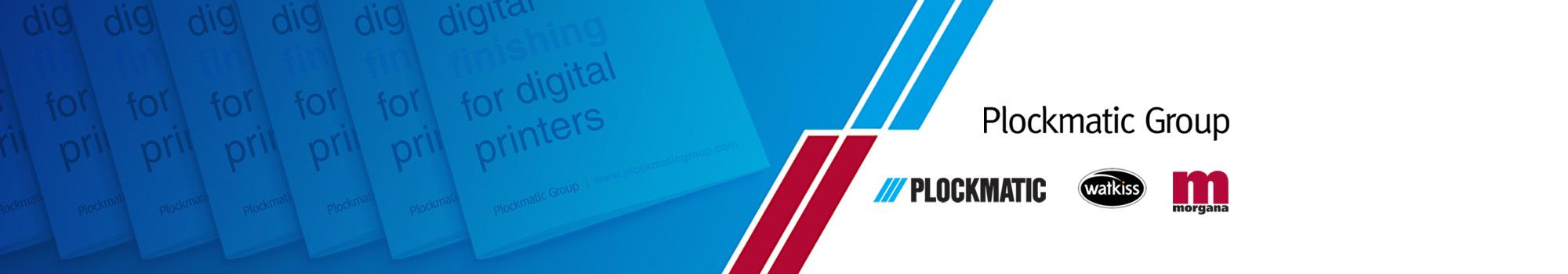 Plockmatic-banner-2000-x-350-v2