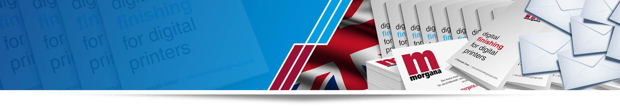 Offline-home-UK-1
