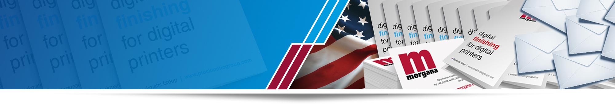 Offline-home-USA