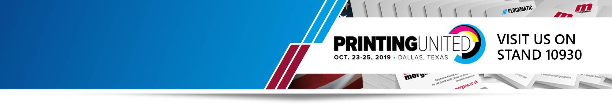Offline-home-USA-printing-united